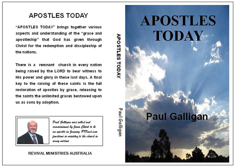 Apostles_Today-large