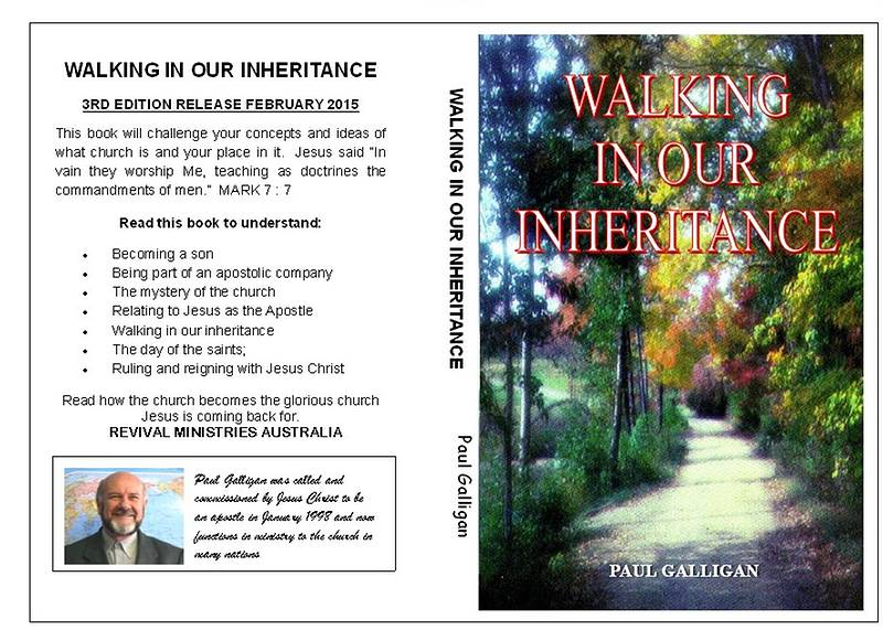 Walking_Inheritance-large