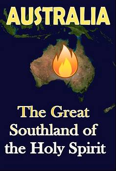 Great_South_Land