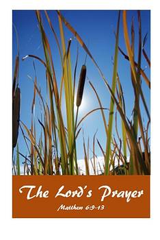 The_Lords_Prayer
