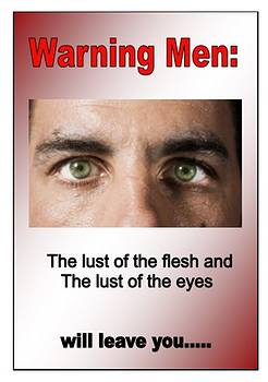 Warning_Men