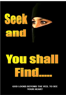 Seek and you shall find.jpg